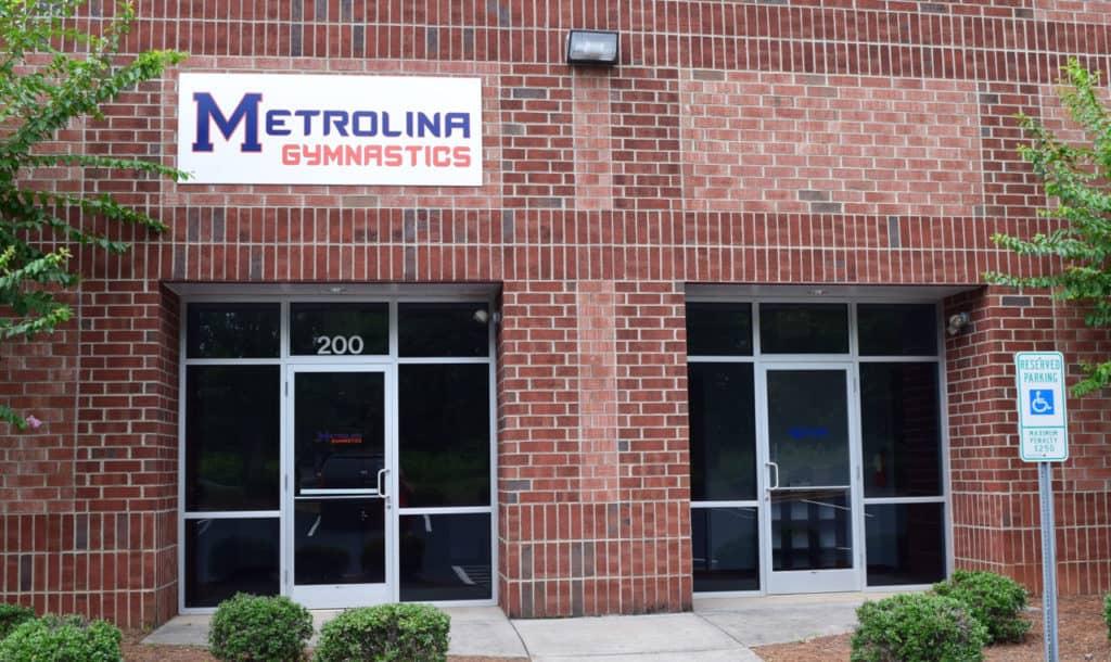 metrolina_front