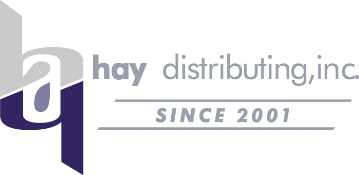 Hay Corporate Logo-15th Anniversary-4x
