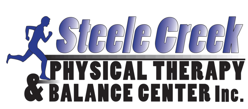 steel-creek-physical-therapy